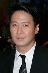 profile image of Leon Lai