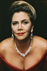profile image of Kathleen Turner