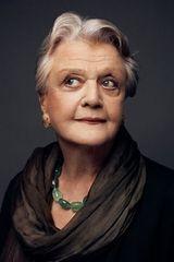 profile image of Angela Lansbury