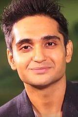 profile image of Anant Vidhaat Sharma