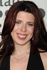 profile image of Heather Matarazzo