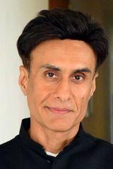 profile image of Arif Zakaria