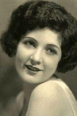 profile image of Merna Kennedy