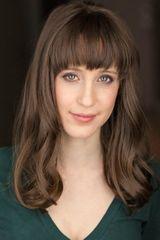 profile image of Goldie Hoffman