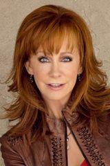 profile image of Reba McEntire