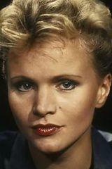 profile image of Renée Soutendijk