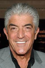 profile image of Frank Vincent