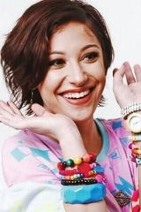 profile image of Lalaine