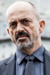 profile image of Jacek Koman