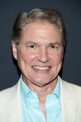 profile image of Richard White