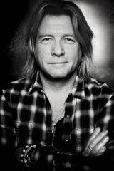profile image of Bob Rock