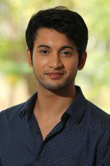 profile image of Rohit Saraf