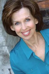 profile image of Maureen Brennan