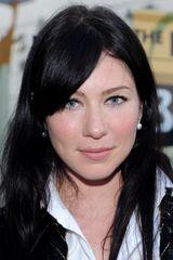 profile image of Lynn Collins