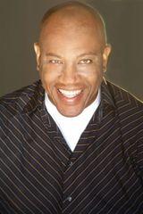 profile image of Tom Lister Jr.