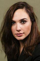 profile image of Gal Gadot