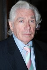 profile image of Frank Finlay