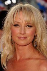 profile image of Katherine LaNasa