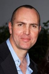 profile image of Arnold Vosloo