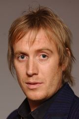 profile image of Rhys Ifans