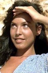 profile image of Irene Grazioli