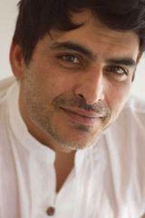 profile image of Manav Kaul