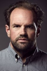 profile image of Ethan Suplee