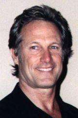 profile image of David Allen Brooks