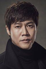 profile image of Park Ho-san