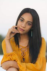 profile image of Megan Sousa