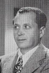profile image of Jim Jordan