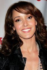 profile image of Jennifer Beals
