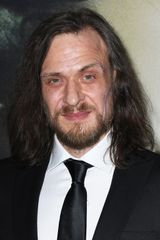 profile image of Niall Greig Fulton