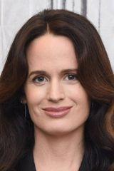 profile image of Elizabeth Reaser