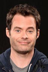 profile image of Bill Hader