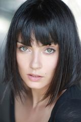 profile image of Wendy Glenn