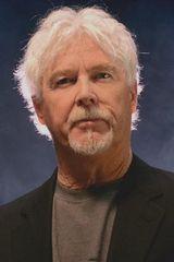 profile image of William Katt