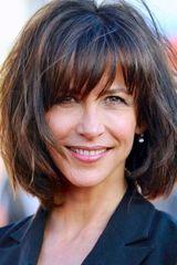 profile image of Sophie Marceau