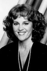 profile image of Madeline Kahn