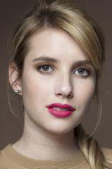 profile image of Emma Roberts