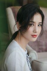 profile image of Eva Huang