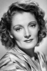 profile image of Rachel Kempson