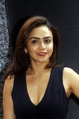 profile image of Amruta Khanvilkar