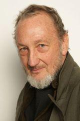 profile image of Robert Englund