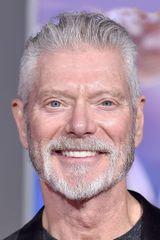 profile image of Stephen Lang