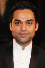 profile image of Abhay Deol