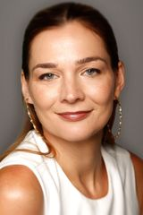 profile image of Heather Burns