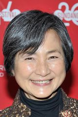 profile image of Cheng Pei-Pei