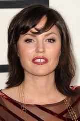 profile image of Jorja Fox