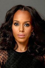 profile image of Kerry Washington